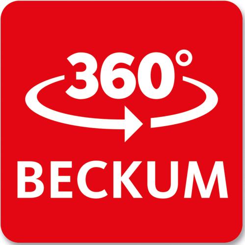 Beckum 360°