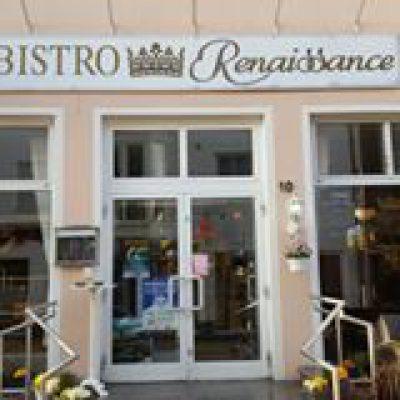 Bistro Renaissance