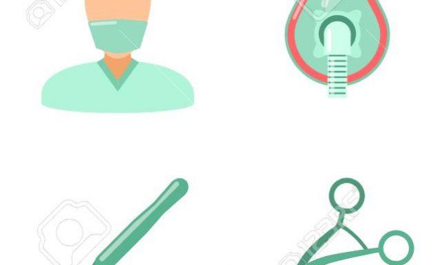 Dr. med. Ludger Hante – Praxis für Chirurgie und Unfallchirurgie