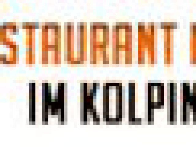 Medaillon   Restaurant im Kolpinghaus
