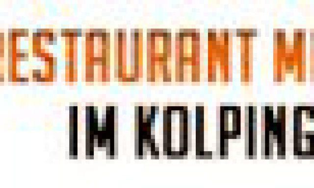 Medaillon | Restaurant im Kolpinghaus