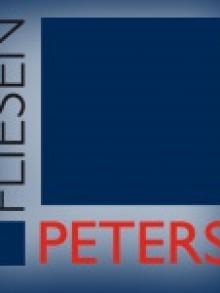 Fließen Peters GmbH