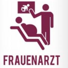 Franz Ferdinand Hodapp