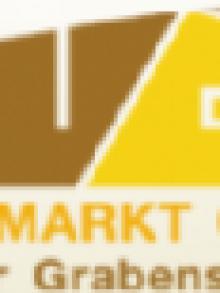 Holzmarkt Grabenschröer