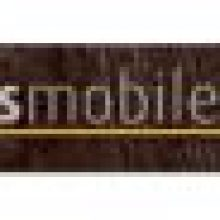 KASI´S MOBILE COCKTAILBAR
