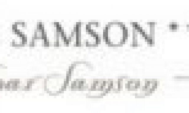 Hotel Restaurant SAMSON